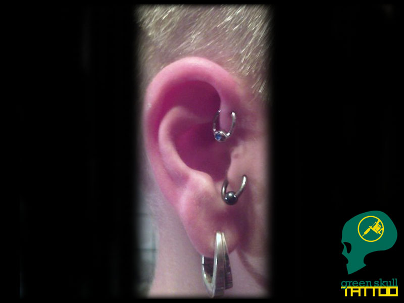 ful-cartilage-piercing.jpg