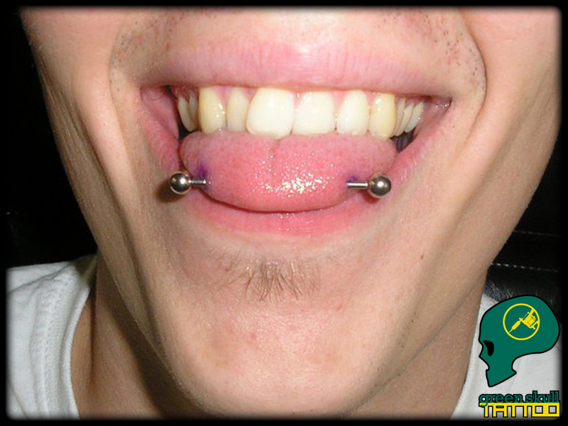 vertical-tongue-piercing.jpg