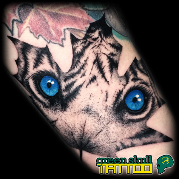 1a-tattoo-tetovalas-dotwork-blackwork-tiger-tigris.jpg