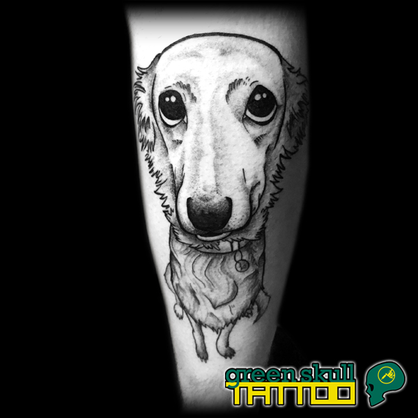 2-tattoo-tetovalas-dog-kutya-cuki-dotwork-blackwork.jpg