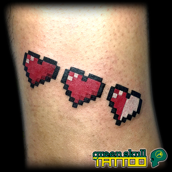 tattoo-tetovalas-gamer-life-heart-sziv.jpg