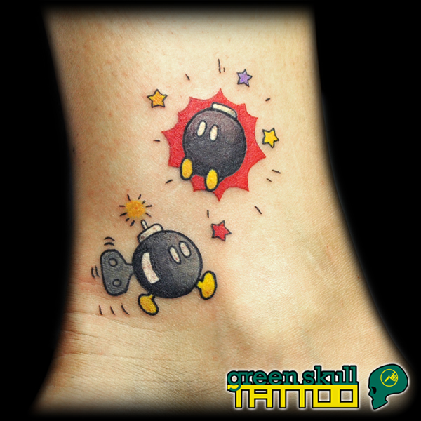 tattoo-tetovalas-gamer-mario-supermario.jpg