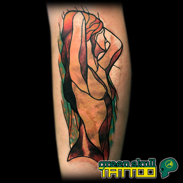 tattoo-tetovalas-szines-uveg-no.jpg