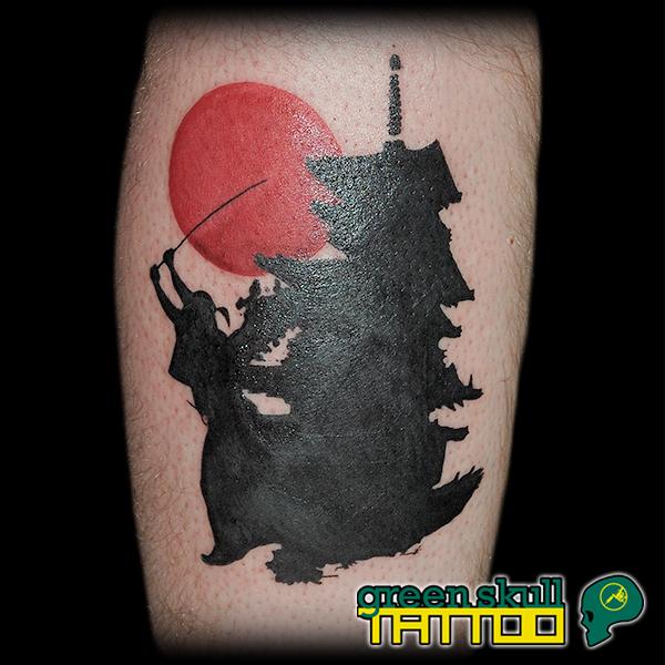 tattoo-tetovalas-fekete-blackwork-samurai.jpg