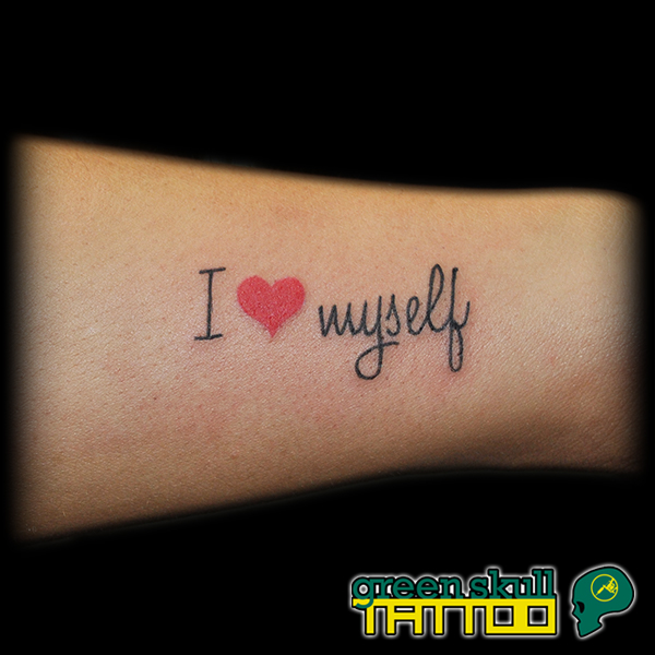 tattoo-tetovalas-felirat-i-love-myself.jpg
