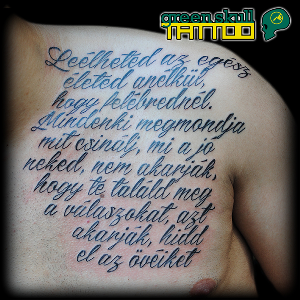 tattoo-tetovalas-felirat-peaceful-warrior.jpg