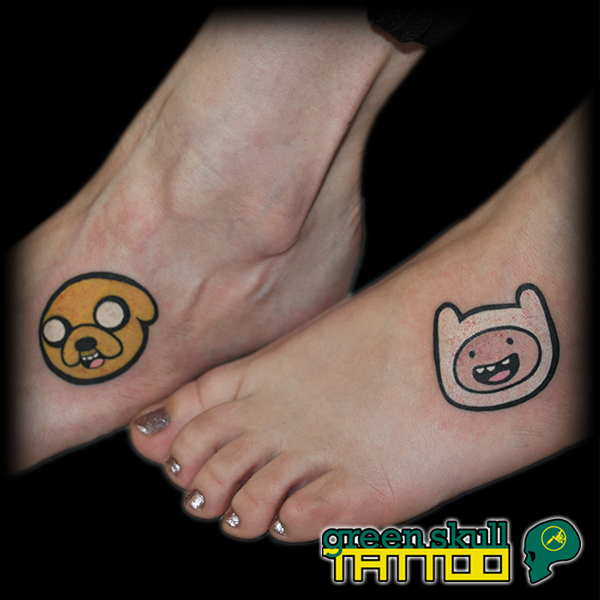 tattoo-tetovalas-szines-adventure-time.jpg