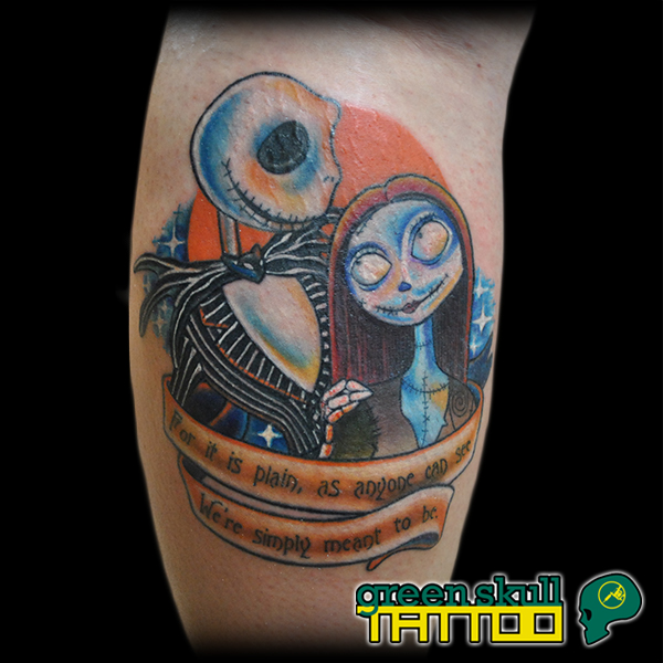 tattoo-tetovalas-szines-nightmare-before-christmas.jpg