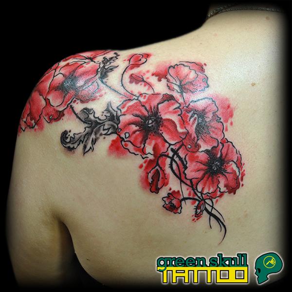 tattoo-tetovalas-szines-pipacs.jpg