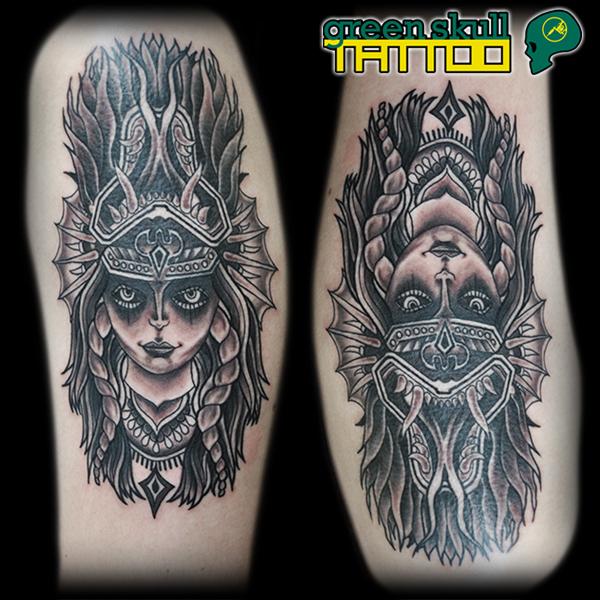 tattoo-tevolalas-szurke-greyscale-sarkany.jpg