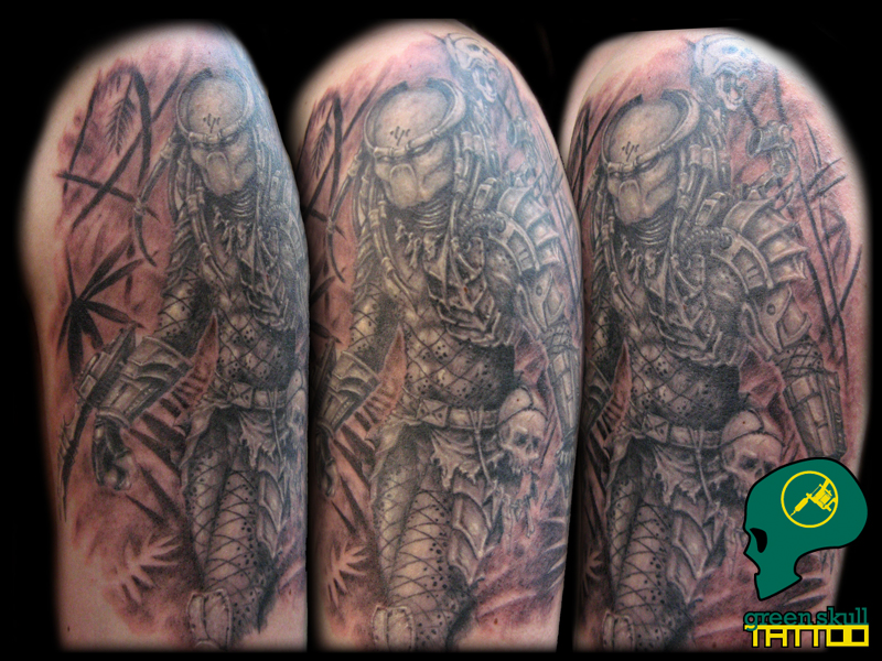 04-tattoo-tetovalas-alien-predator-arm-tattoo.jpg