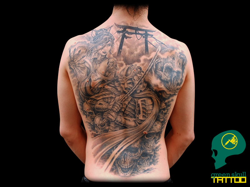 06-tattoo-tetovalas-a-full-back-samurai-cyber.jpg