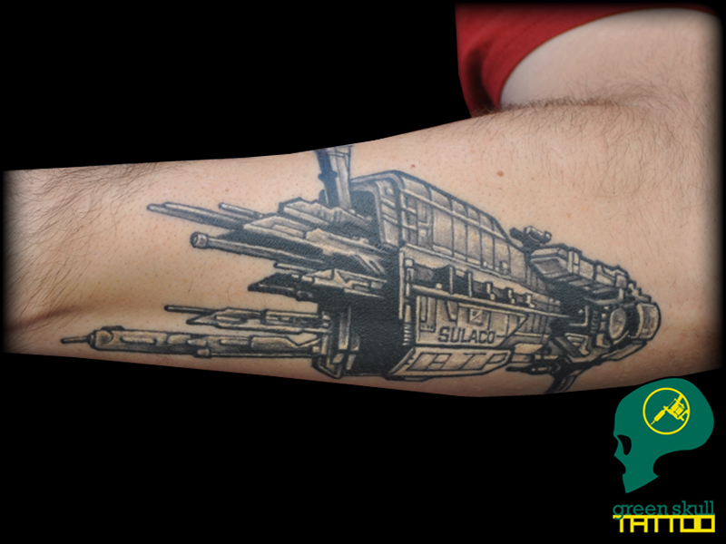 15-tattoo-tetovalas-alien-sulaco-cult-ship-space.jpg