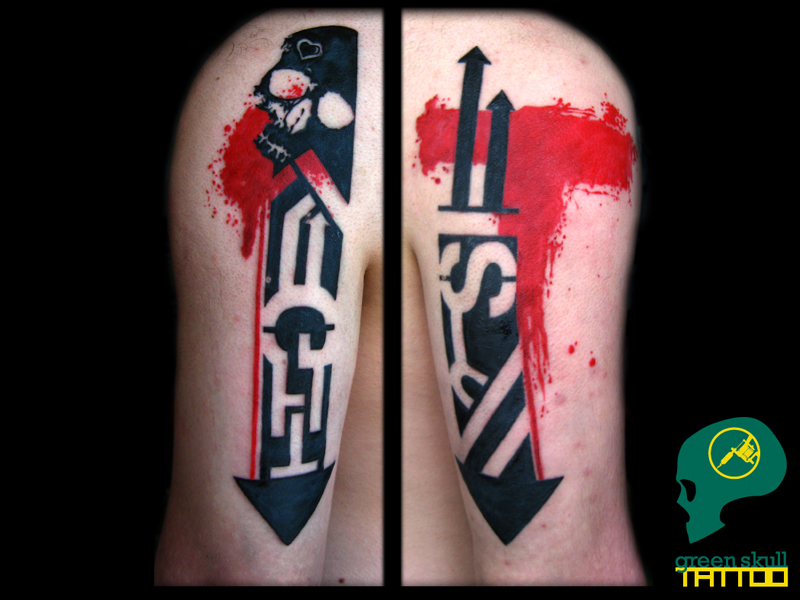 20-tattoo-tetovalas-a-fight-rise-tattoo.jpg