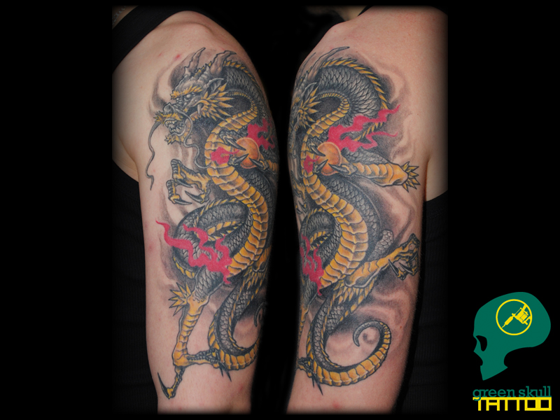 27-tattoo-tetovalas-a-sarkany-dragon.jpg
