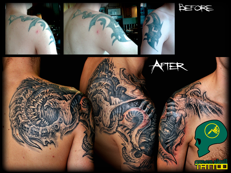30-tattoo-tetovalas-cover-up-bio-organic.jpg