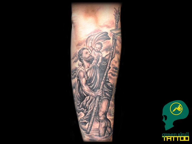 35-tattoo-tetovalas-st-christofer-saint-tattoo.jpg
