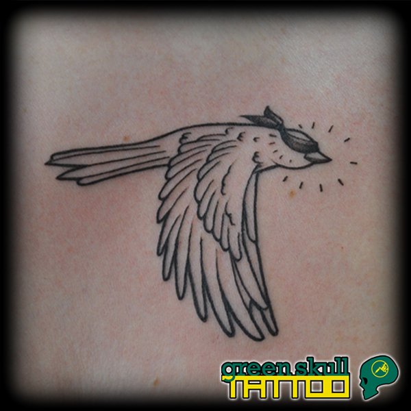 tetovalas-tattoo-ricsi-23-bird-madar-dotwork-blackwork.jpg