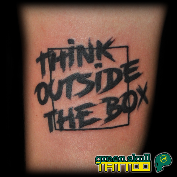 tetovalas-tattoo-ricsi-24-thinkoutsidethebox.jpg