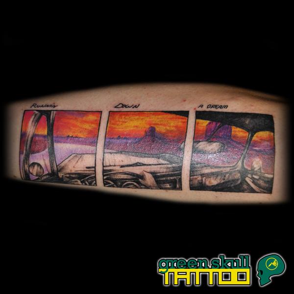tetovalas-tattoo-ricsi-31-travel-car-inside-sight-mountain.jpg