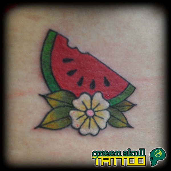 tetovalas-tattoo-ricsi-32-dinnye-traditional-watermelon.jpg