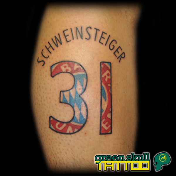 tetovalas-tattoo-ricsi-bayern-football.JPG