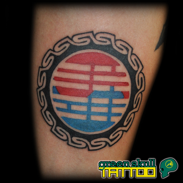 tetovalas-tattoo-ricsi-flag-korea-travel-jing-jang.jpg