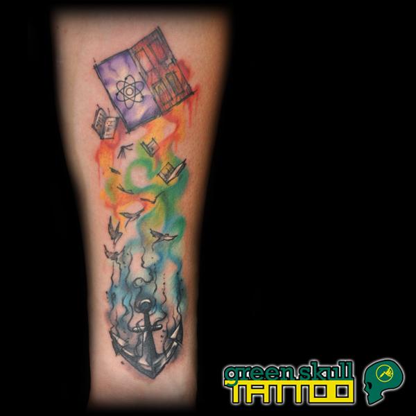 tetovalas-tattoo-ricsi-horgony-konyv.jpg