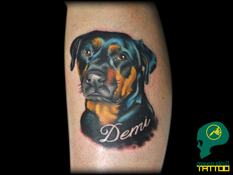 tattoo-tetovalas-0-dog-kutya-portre-portrait-color.jpg