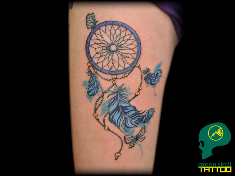 tattoo-tetovalas-0-v-alomfogo-dreamcatcher-color.jpg