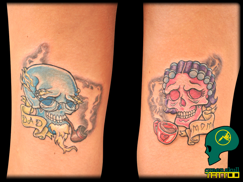 tattoo-tetovalas-0-v-skulls-koponya-mom-dad.jpg