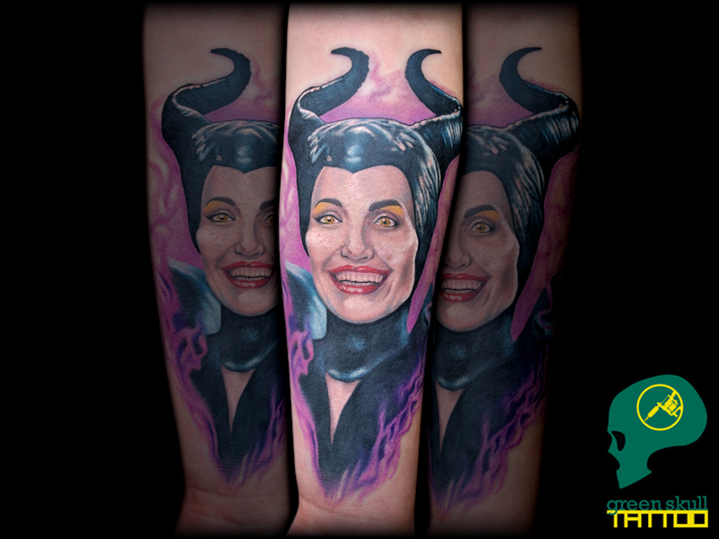 tattoo-tetovalas-3-color-portait-maleficient-demona.jpg