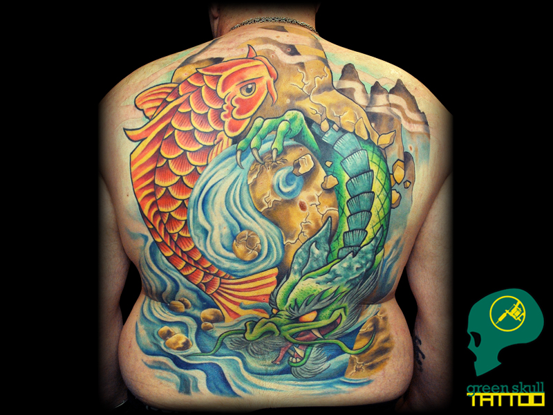 tattoo-tetovalas-4-koi-dragon-full-back.jpg