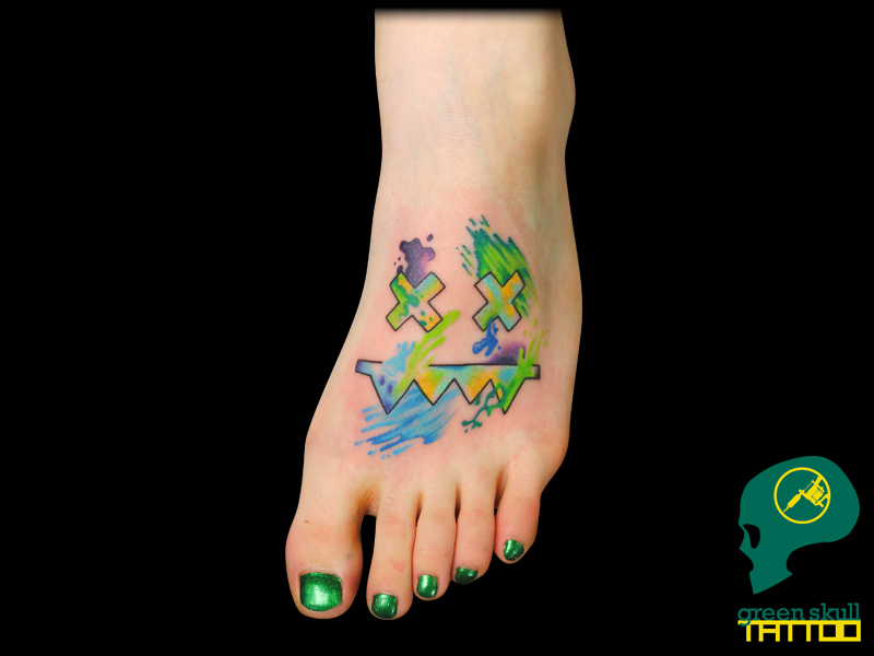 tattoo-tetovalas-4-labfej-art.jpg