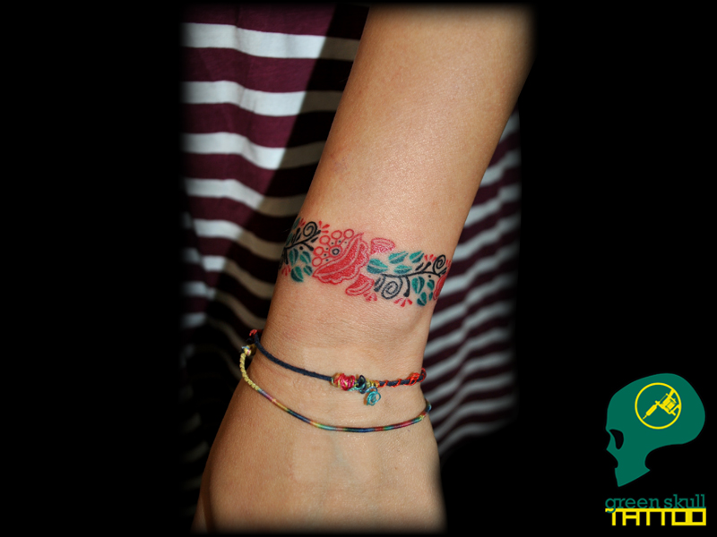 tattoo-tetovalas-5-hungary-hungarian-color.jpg