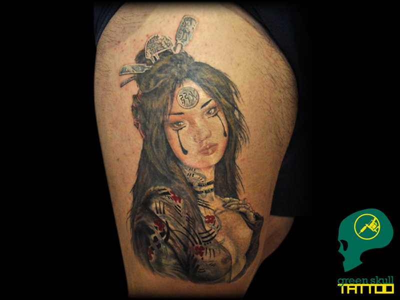 tattoo-tetovalas-royo-portre-portrait-color.jpg